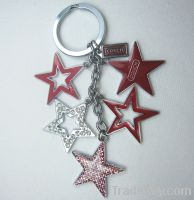 Sell promotion key chain