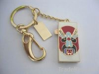Sell face jewelry USB driver
