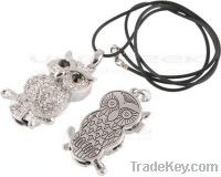 Sell Owl jewlery USB driver