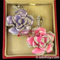 Sell rose jewelry USB driver