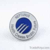 Sell metal badge