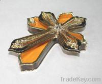 Sell Cross jewelry box 4