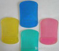 Sell Anti slip pad