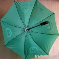 Sell Deluxe umbrella