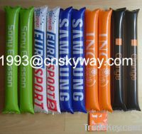 Sell inflatable stick
