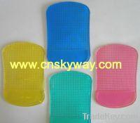 Sell Anti slip pad, Dashboard anti-slip mat, Supplier China