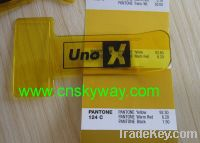 Sell Ticket Clip for windowscreens