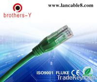 Sell special jumper cable 23AWG/24AWG/26AWG/ 28AWG