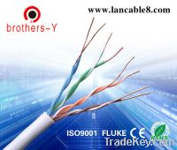 Sell UTP CAT6 Cable
