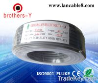 Sell OEM Strand Power Cable 100mts