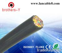 Sell indoor/outdoor  telephone cables with commpetitive price