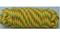 sell braided rope