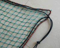 Sell fishing net