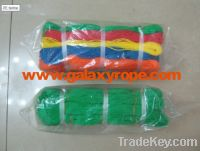 Sell HDPE twine