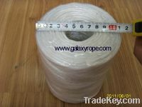 Sell PP packing twine
