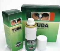 OEM yuda pilatory, hair growth liquid, anti hair loss pilatory, protect hair frost, hair spray