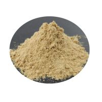 NO7 black buckwheat nutriment protein powder with reduce pressure and QIXUE supplement