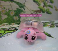 Sell Solar turtle solar tortoise solar toy Christmas gift