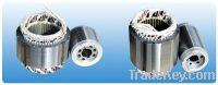 Sell Compressor Components