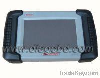 Sell MaxiDAS DS708 scanner