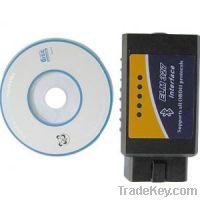 Sell Bluetooth ELM327