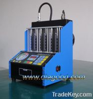 Sell Injector cleaner