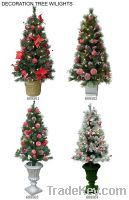 Sell artificial tree