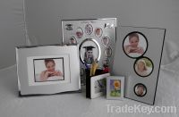 Sell Frames