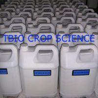 Sell Liquid Humic Acid