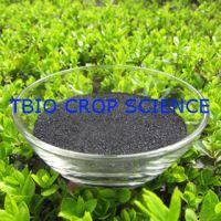Sell Potassium Humic Acid