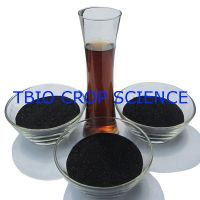 Sell Liquid Potassium Humate