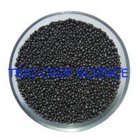 Sell Humic Acid Fertilizer