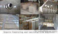 Sell Granite Countertop