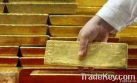 Sell  gold AU