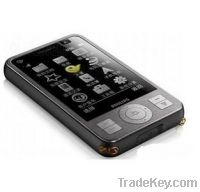 Mobile phone C702