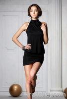 Fashion /Cheap Clothes (#12665206)