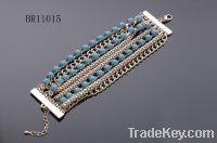 Sell Fashion Metal Bracelet