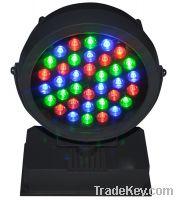 Sell LED Floodlight