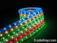 Sell LED Strip Light