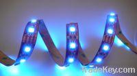 Sell SMD 5050 LED Strip Light