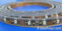 Sell LED Strip Light - Waterproof