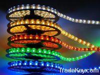 Sell LED Flexible Light