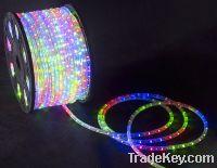 Sell LED Christmas Rope Light