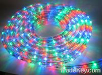 Sell LED Decorate Light