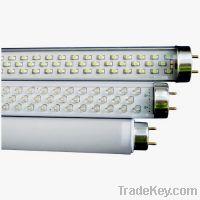 Sell T10 LED Daylight Tube