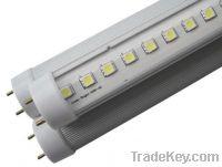 Sell T5 LED tube