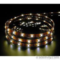 Sell LED Strip Lights