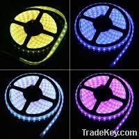 Sell Flexible LED Strip Lighting
