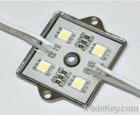 Sell LED Module