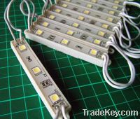 Sell SMD LED Module